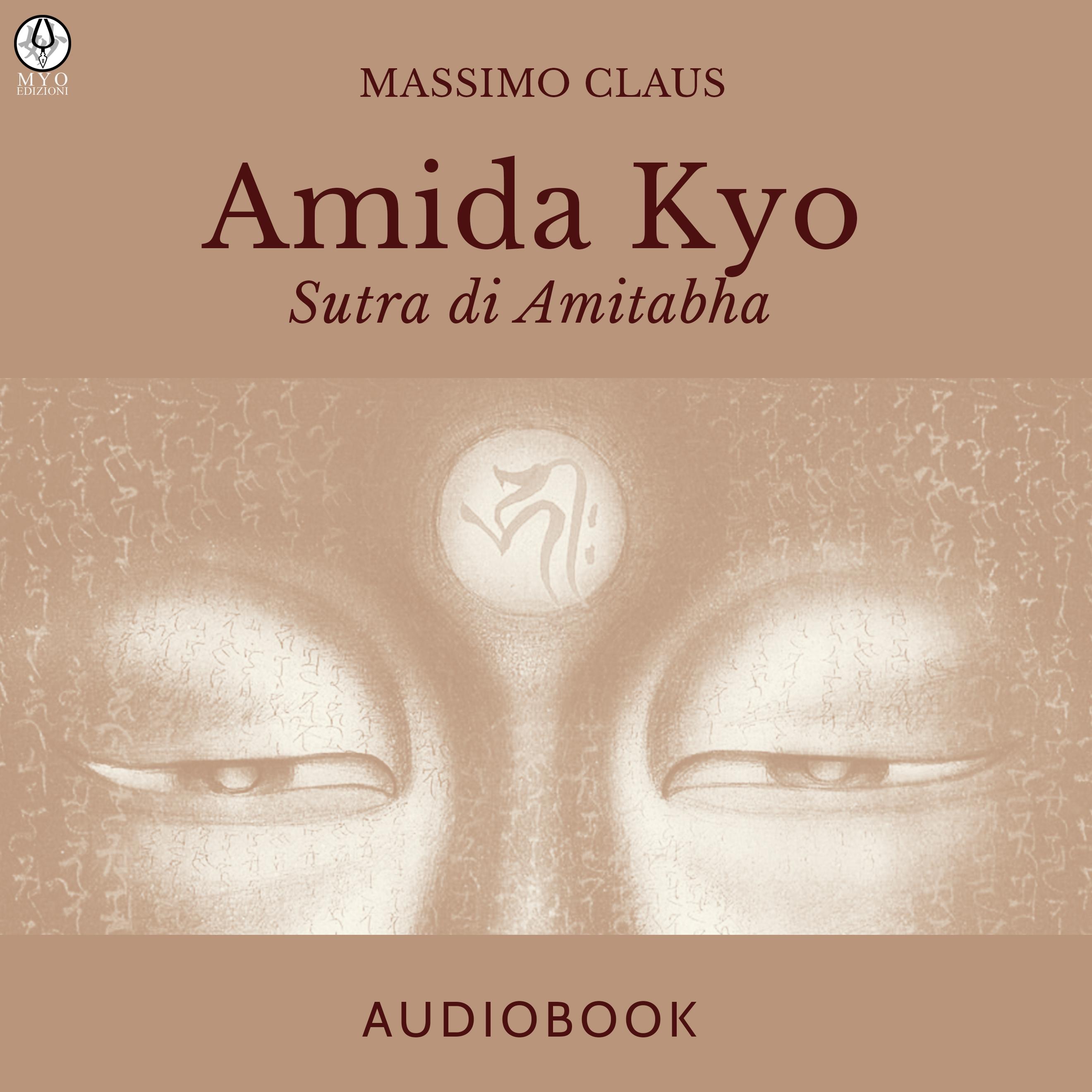 Sutra di Amitabha