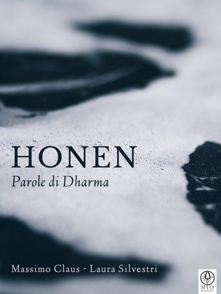 Honen_parole-di-dharma-cover-myo-edizioni