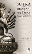 Sutra del dharani della Grande Compassione