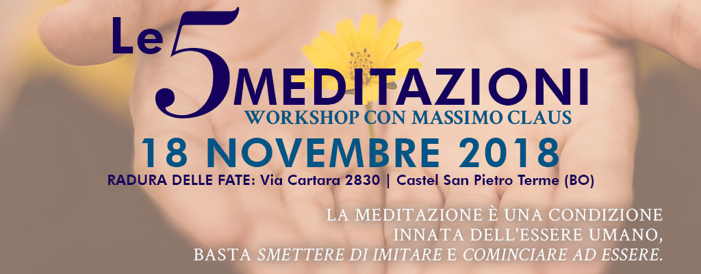 workshop-5meditazioni-massimo-claus