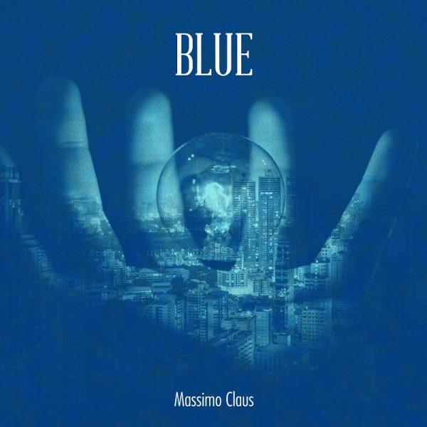 Blue – Massimo Claus