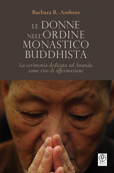 Donne-ordine monastico buddhista 1524x2286_front_600
