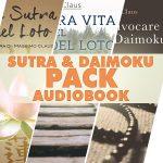 Sutra del Loto & Daimoku AUDIOBOOK