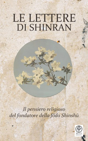 Shinran-lettere_ebook