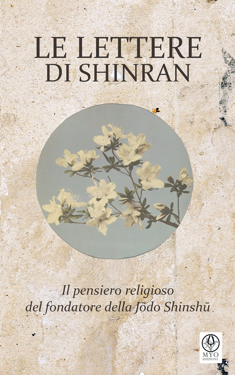 Le lettere di Shinran